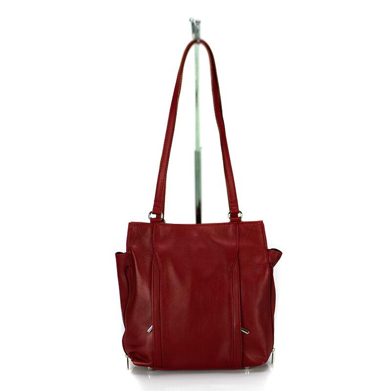 Valódi bőr női táska - DIVATTÁSKA - Etáska - minőségi táska ... 7548192008