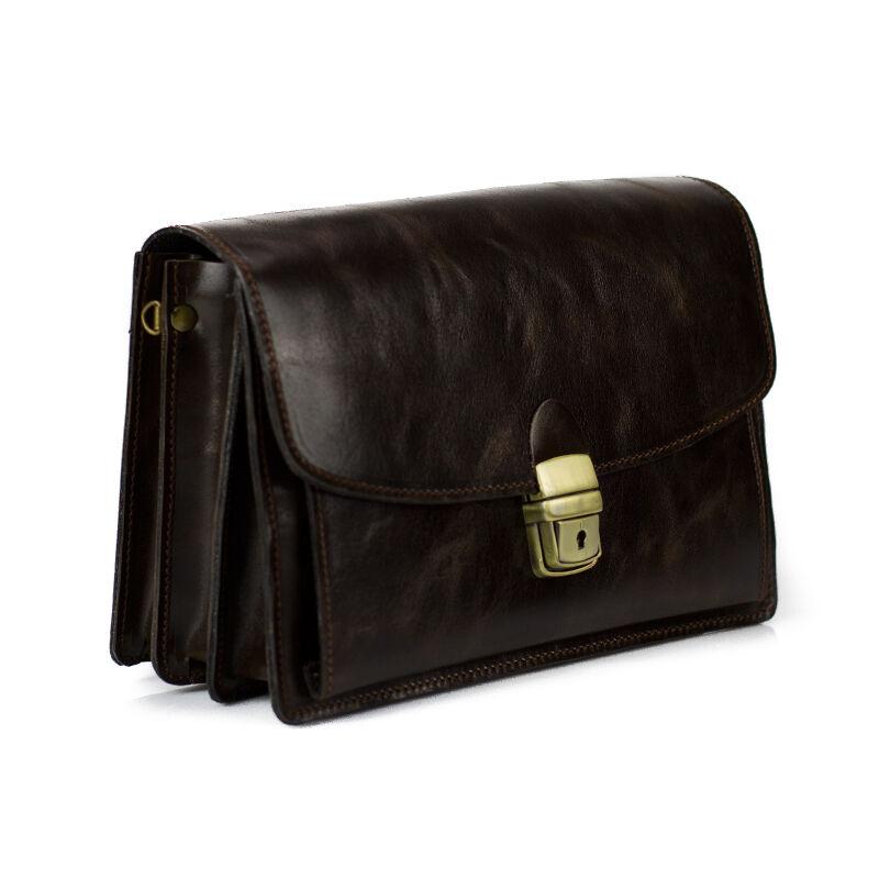 a34832f21477 Valódi bőr autóstáska - AUTÓSTÁSKA - Etáska - minőségi táska webáruház  hatalmas választékkal
