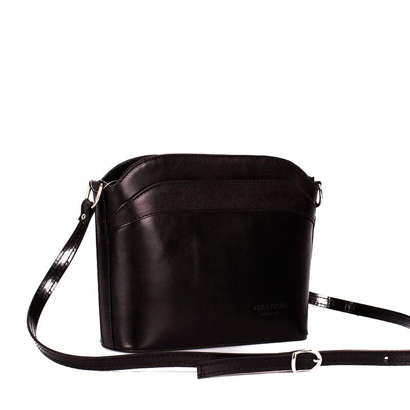 Valódi bőr női táska - TÁSKA - Etáska - minőségi táska webáruház ... ec347bb7b0
