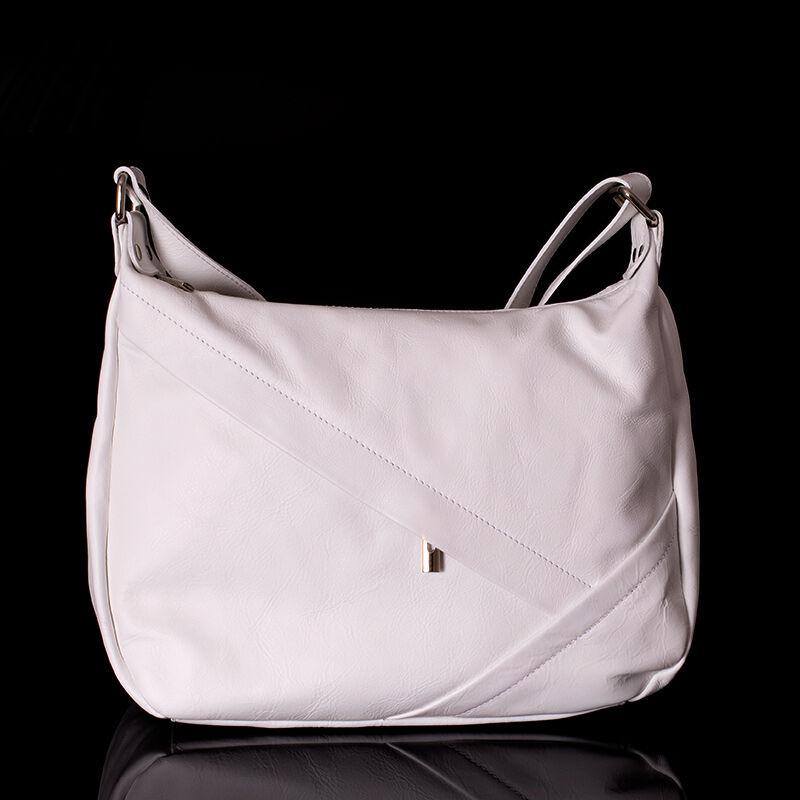 Valódi bőr női táska - TÁSKA - Etáska - minőségi táska webáruház hatalmas  választékkal 44a22453ac
