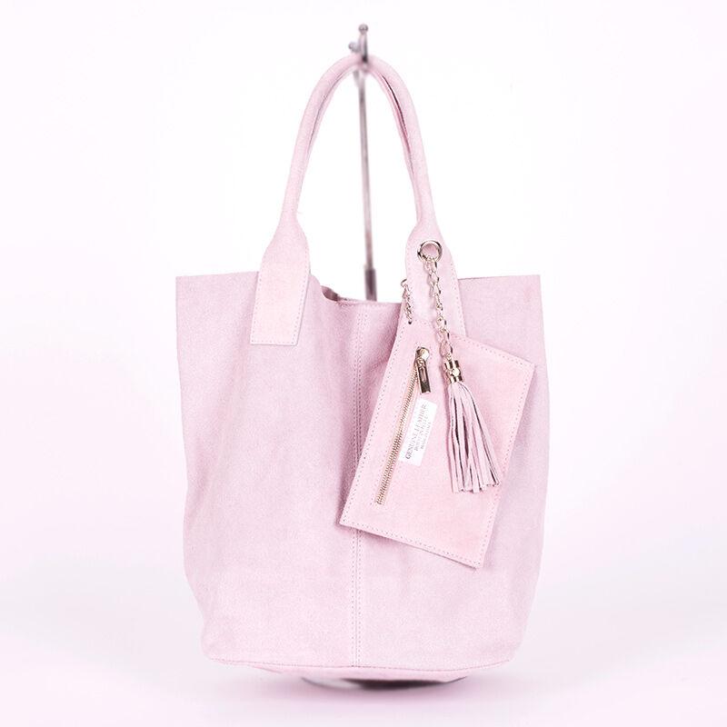 Valódi bőr női táska - AKCIÓS TÁSKÁK - Etáska - minőségi táska webáruház  hatalmas választékkal 9597185424