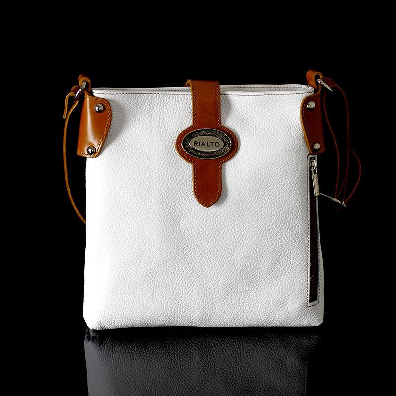 Rialto Női táska - RIALTO - Etáska - minőségi táska webáruház ... be26118ba7