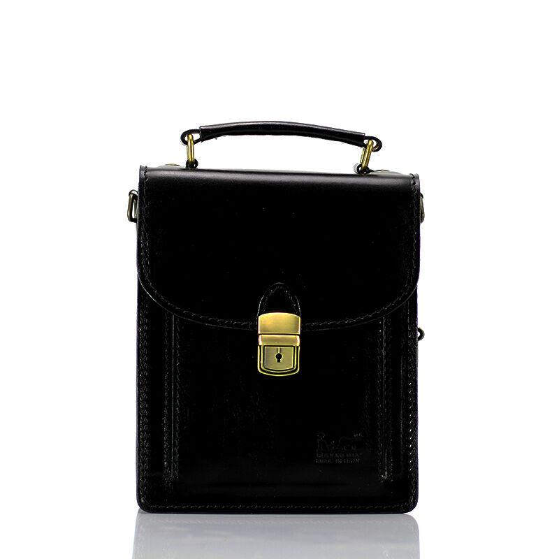 Valódi bőr férfi válltáska   - Válltáska - Etáska - minőségi táska  webáruház hatalmas választékkal 8d27d6bd43