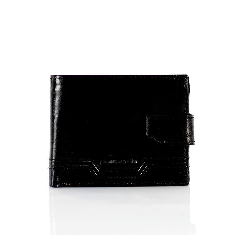 Pierre Cardin valódi bőr férfi pénztárca - PIERRE CARDIN - Etáska -  minőségi táska webáruház hatalmas választékkal 24adb76b2a