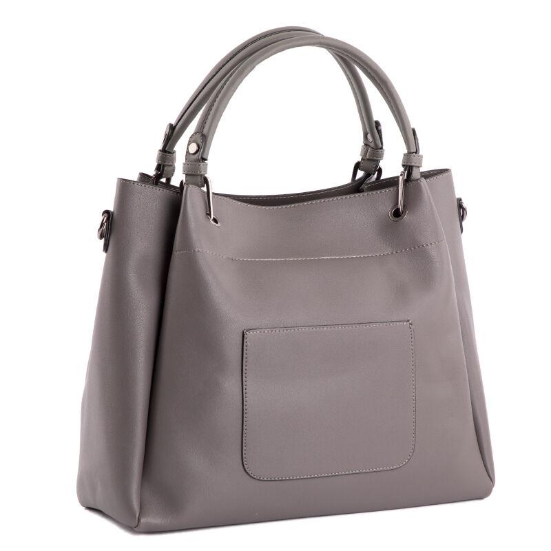 Euroline női táska - OLDALTÁSKA - Etáska - minőségi táska webáruház  hatalmas választékkal 9c273b0b07