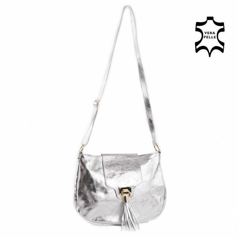 Valódi bőr női oldaltáska - NŐI TÁSKA - Etáska - minőségi táska ... e530bb0ccc