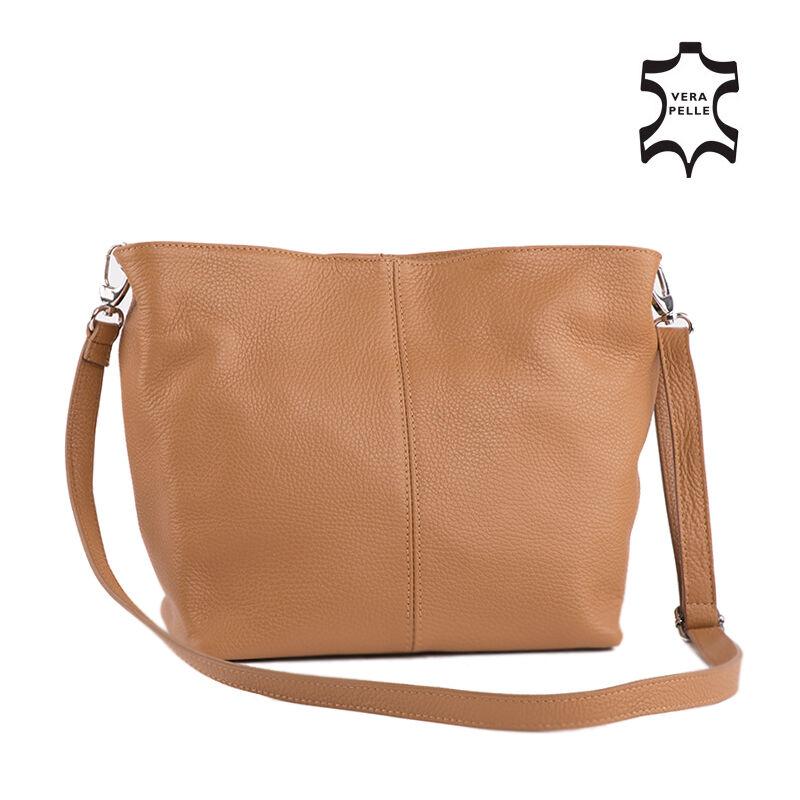 Valódi bőr női táska  - AKCIÓS TÁSKÁK - Etáska - minőségi táska webáruház  hatalmas választékkal 3310f21682