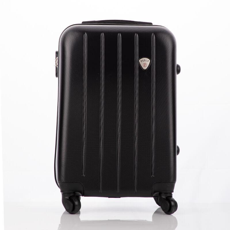 75523b1496cf Bőrönd kabin méret ÚJ WIZZAIR méret - Wizzair méretű bőröndök 55 x ...