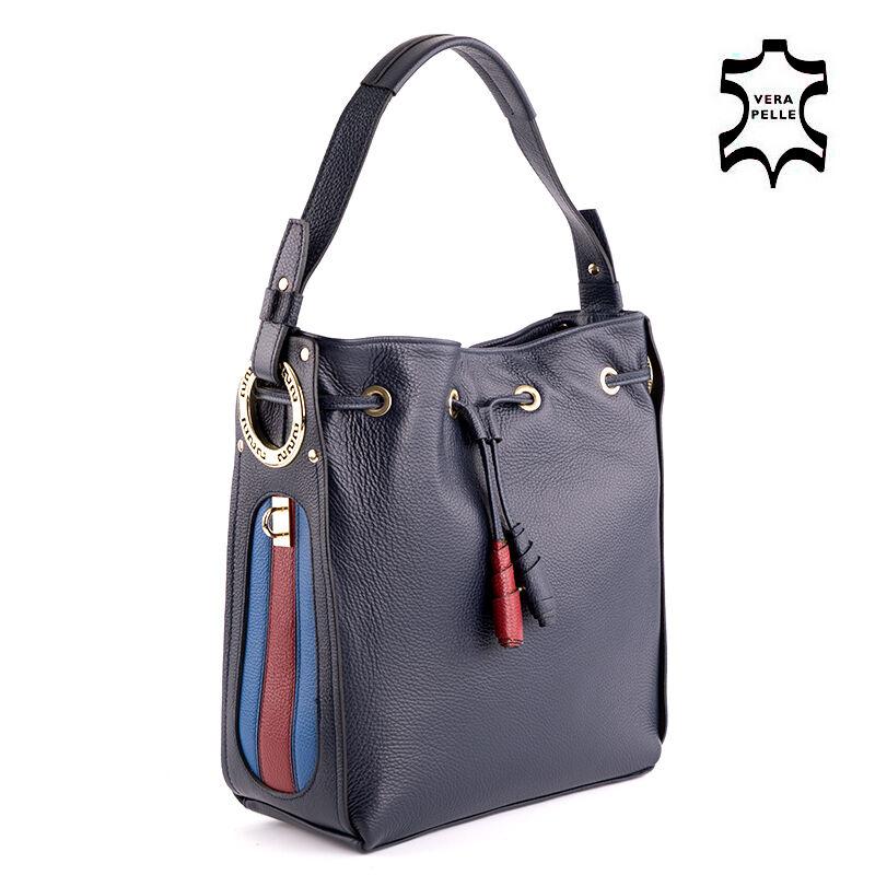 Valódi bőr női táska - DIVATTÁSKA - Etáska - minőségi táska webáruház  hatalmas választékkal ad2113a988