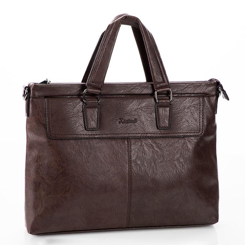 Barna férfi irattáska - Autóstáska - Etáska - minőségi táska webáruház  hatalmas választékkal 101a9122df
