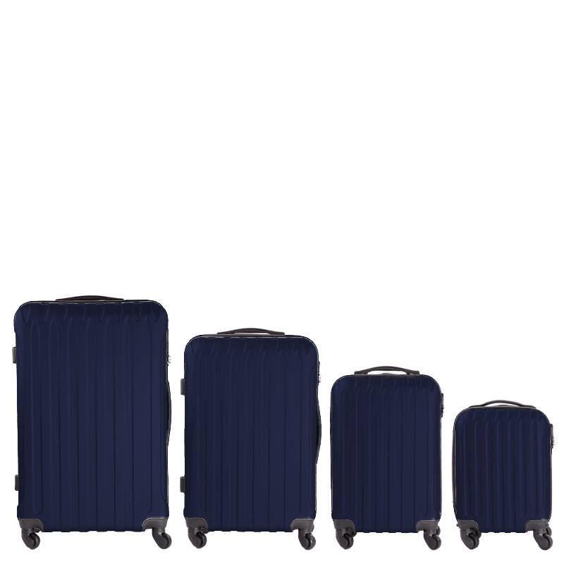 Leonardo Da Vinci 4 db-os bőrönd szett - AKCIÓS BŐRÖND - Etáska - minőségi  táska webáruház hatalmas választékkal 38e2dcd521