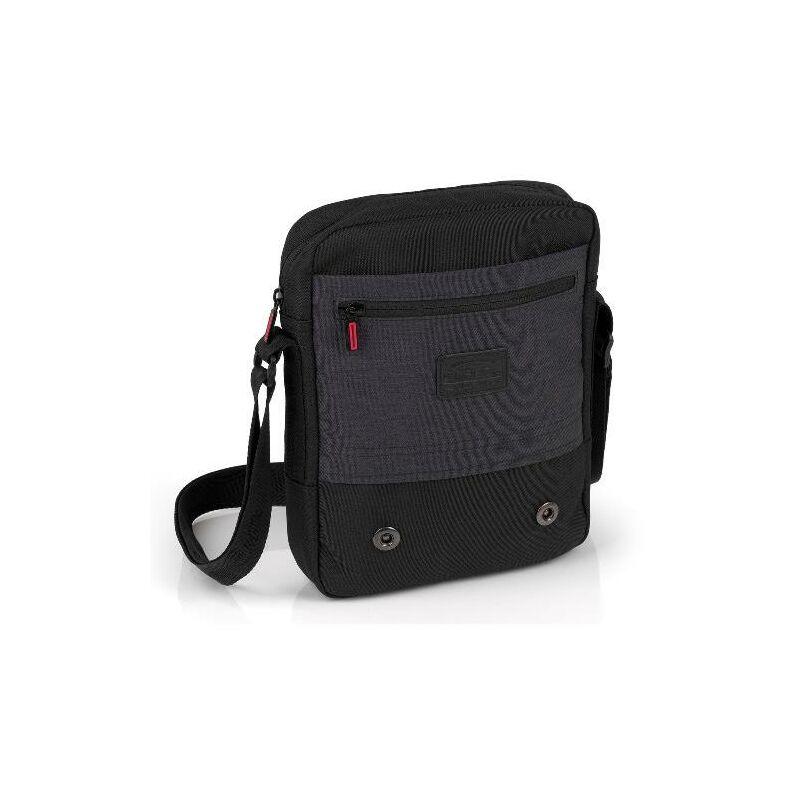 fe509bc7e6b2 GA-525103 Gabol iPad tartós válltáska - TÁSKA - Etáska - minőségi táska  webáruház hatalmas választékkal