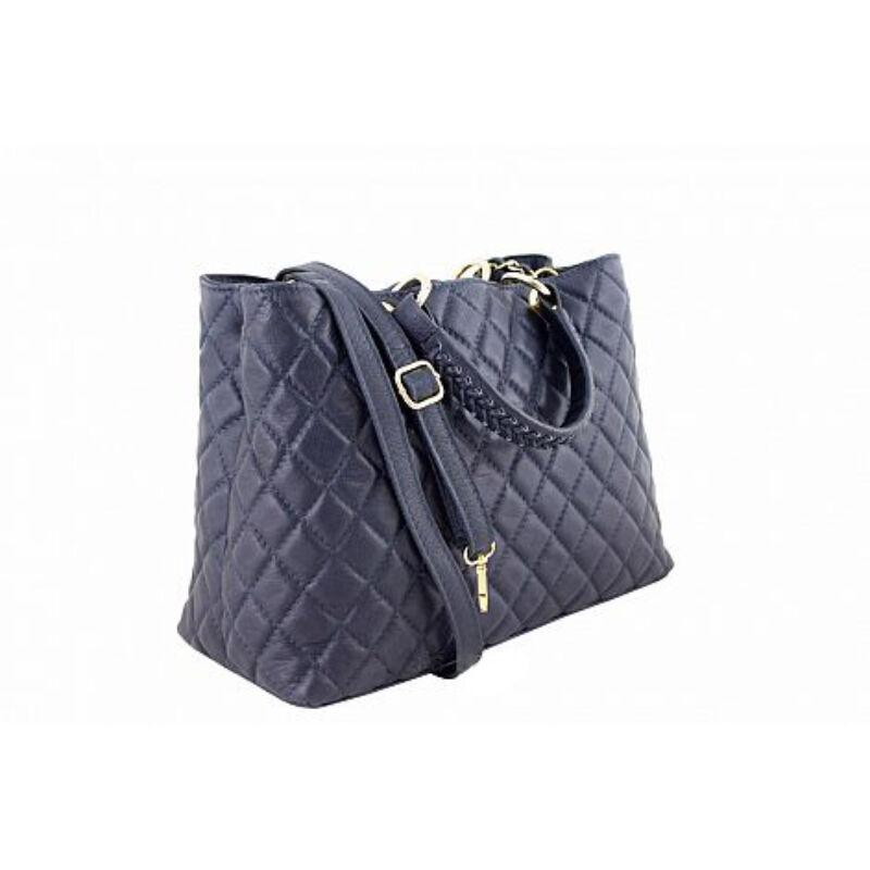 Valódi bőr női táska - OLDALTÁSKA - Etáska - minőségi táska ... d57f8b3629