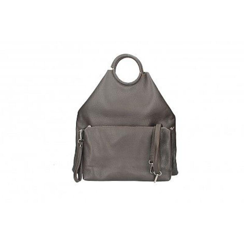 Valódi bőr női táska - Oldaltáska - Etáska - minőségi táska webáruház  hatalmas választékkal c87f204d8e