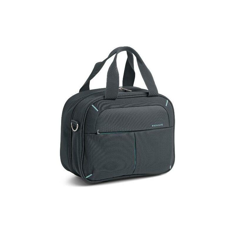 R-4008 Roncato kozmetikai táska - KOZMETIKAI TÁSKA - Etáska - minőségi táska  webáruház hatalmas választékkal 89765096d1