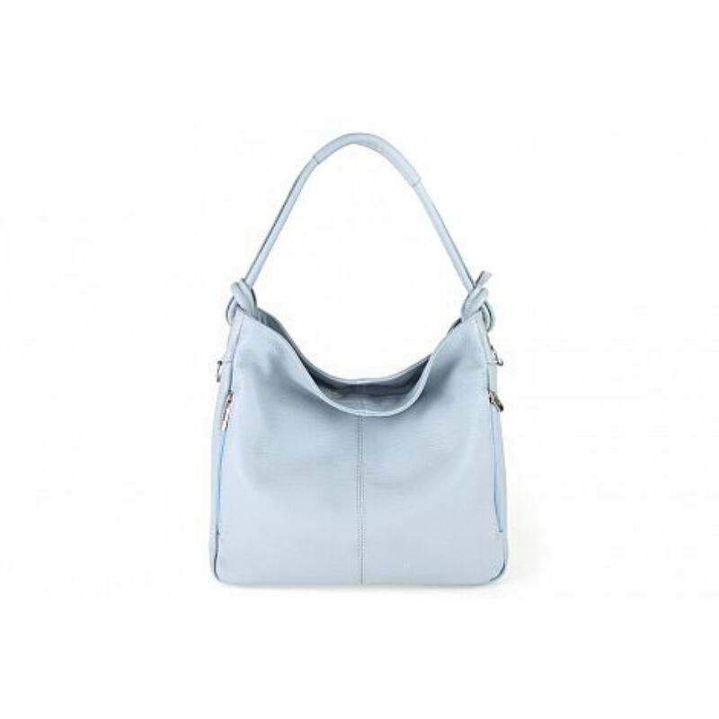 Valódi bőr női táska - OLDALTÁSKA - Etáska - minőségi táska webáruház  hatalmas választékkal 41996060b5