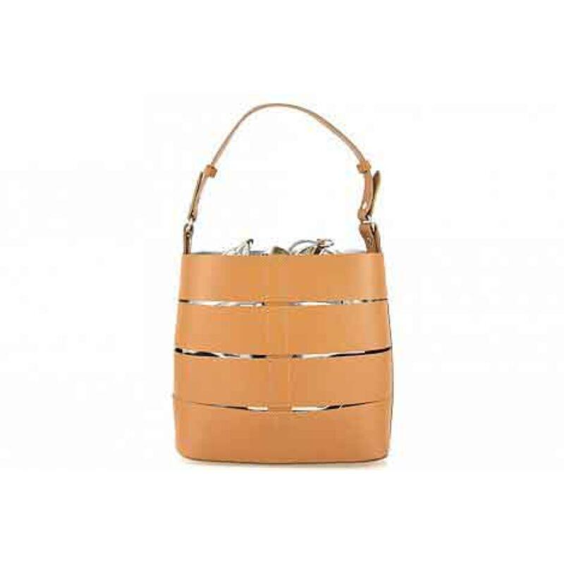 Valódi bőr női táska - NŐI TÁSKA - Etáska - minőségi táska webáruház  hatalmas választékkal c1ee957874