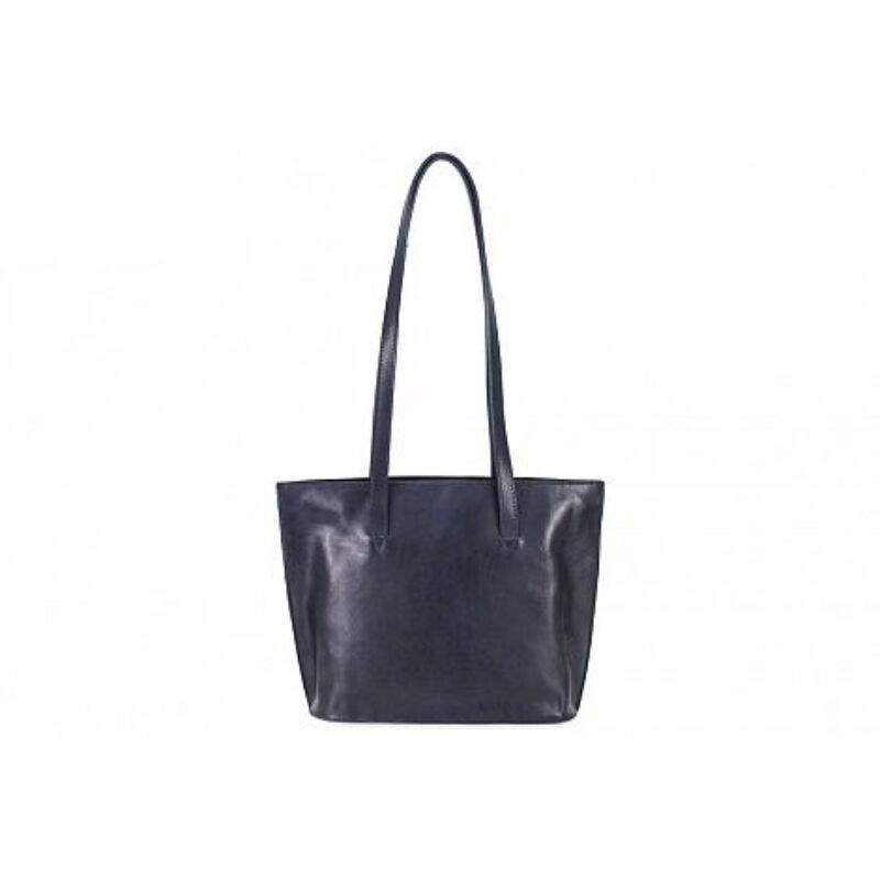Valódi bőr női táska - NŐI TÁSKA - Etáska - minőségi táska webáruház  hatalmas választékkal 22fd004923