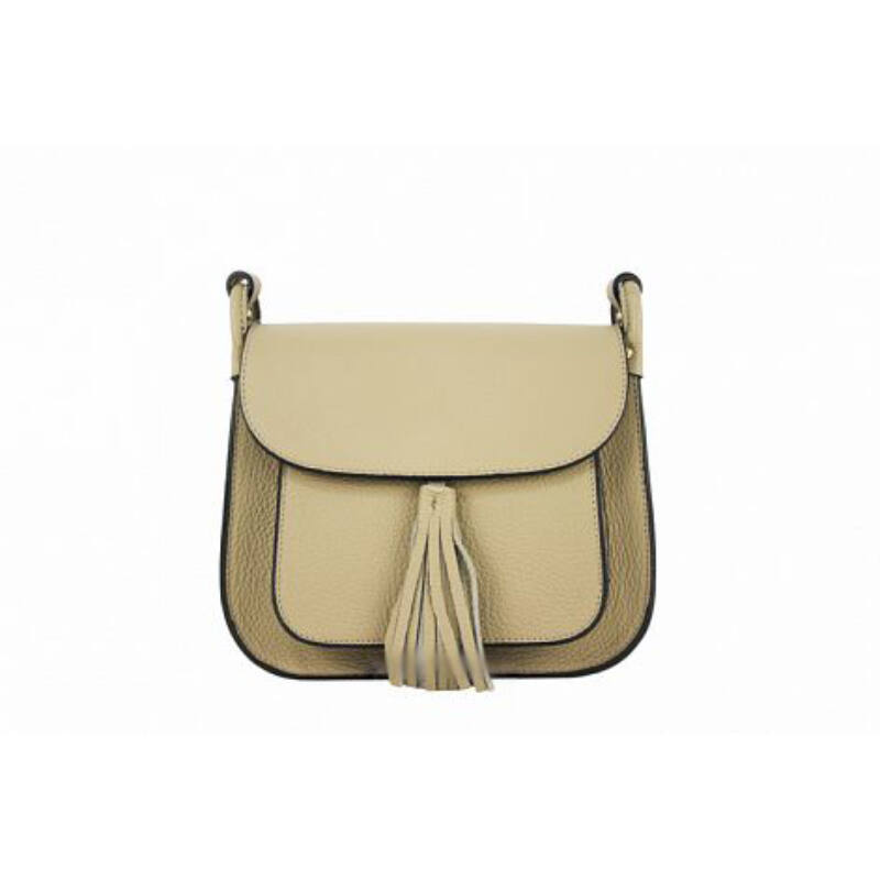 236b37d604 Valódi bőr női táska - OLDALTÁSKA - Etáska - minőségi táska ...