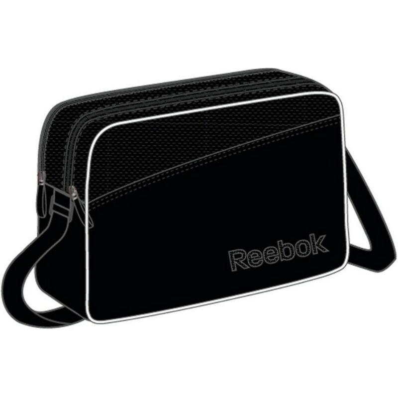2ca88b7bc877 Reebok táska X26814 - ISKOLATÁSKA - Etáska - minőségi táska ...