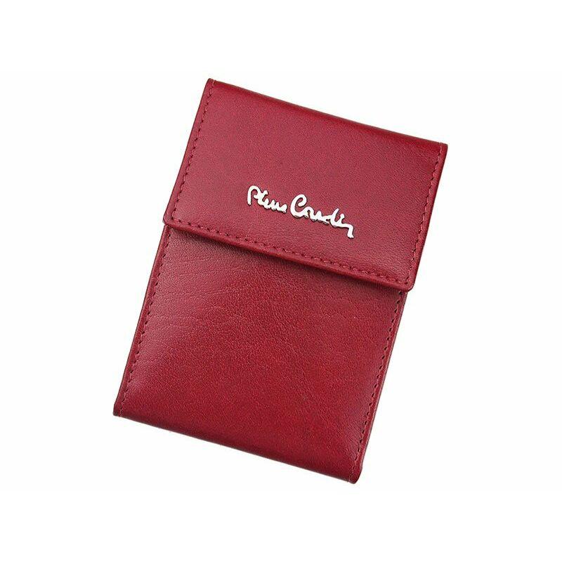 Pierre Cardin valódi bőr férfi kártyatartó díszdobozban - PIERRE CARDIN -  Etáska - minőségi táska webáruház hatalmas választékkal 2c1bb910c2