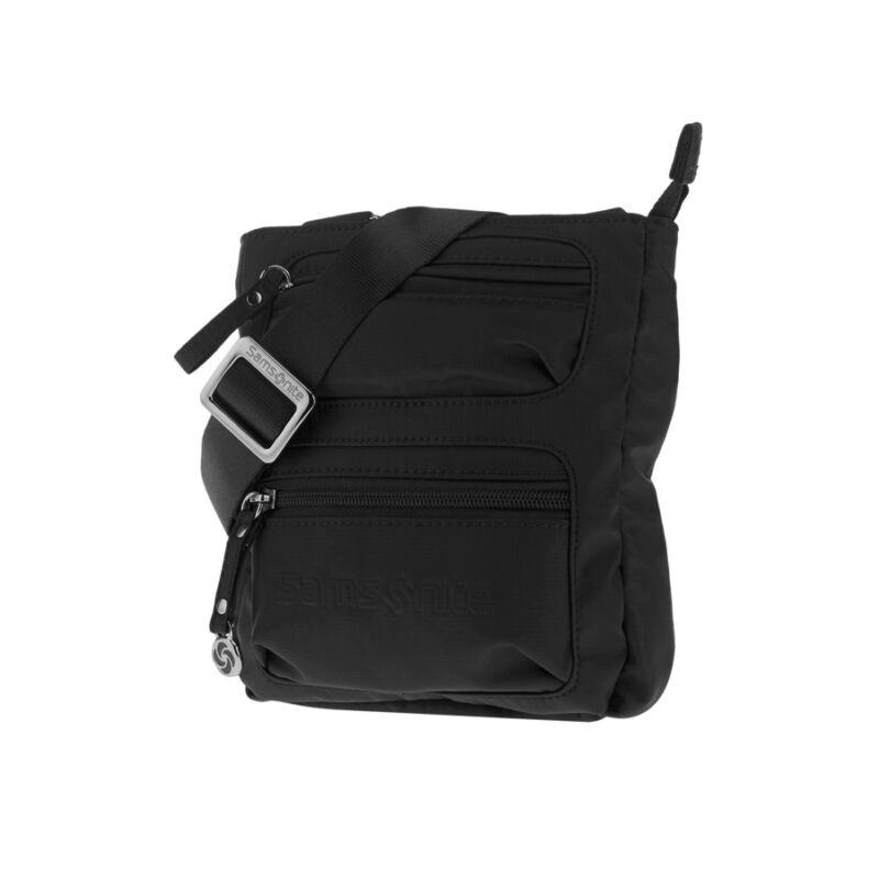 a96069fc90b5 Samsonite Move MINI SHOULDER BAG II - MOVE - Etáska - minőségi táska  webáruház hatalmas választékkal