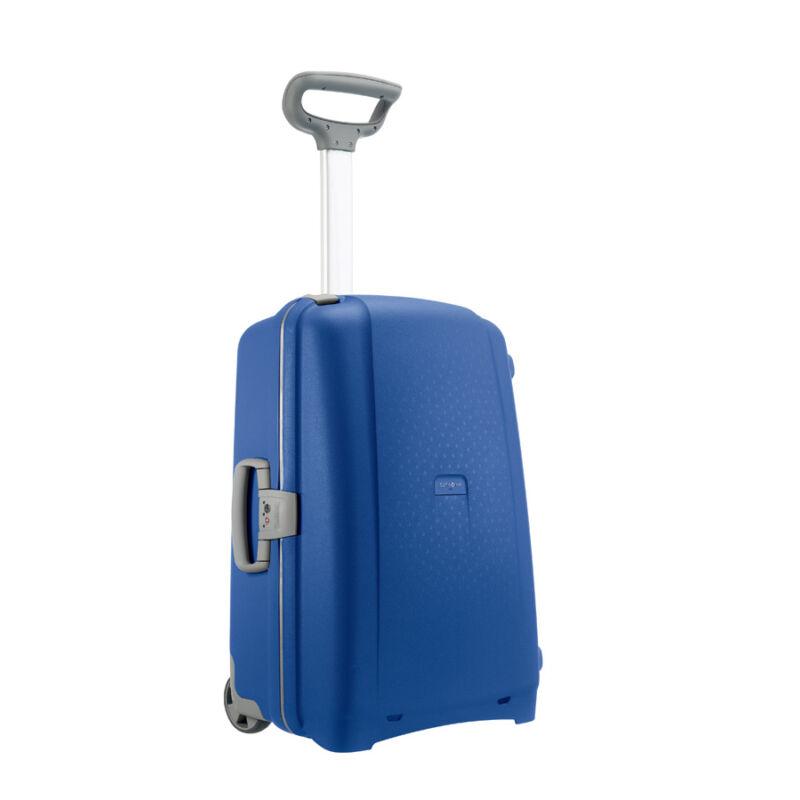 Samsonite Aeris Állóbőrönd 64 cm-es - AERIS - Etáska - minőségi ... 96ad7daace