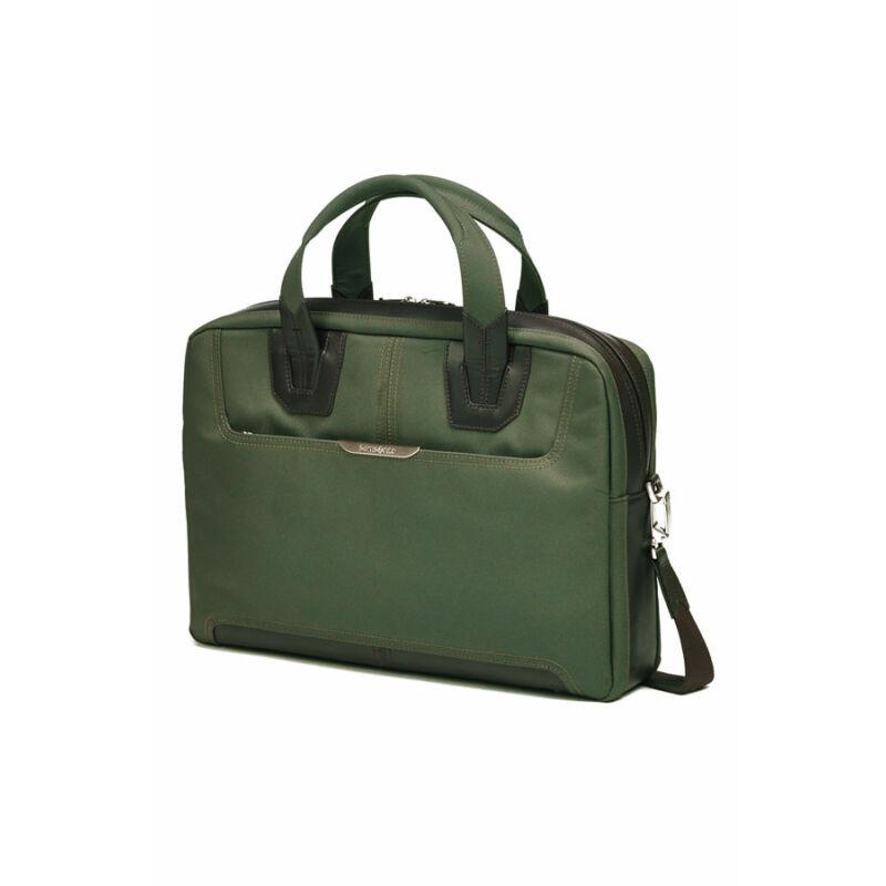 a0182bd1d42a Samsonite Sidaho üzleti táska 15.6 - ÜZLETI - Etáska - minőségi táska  webáruház hatalmas választékkal
