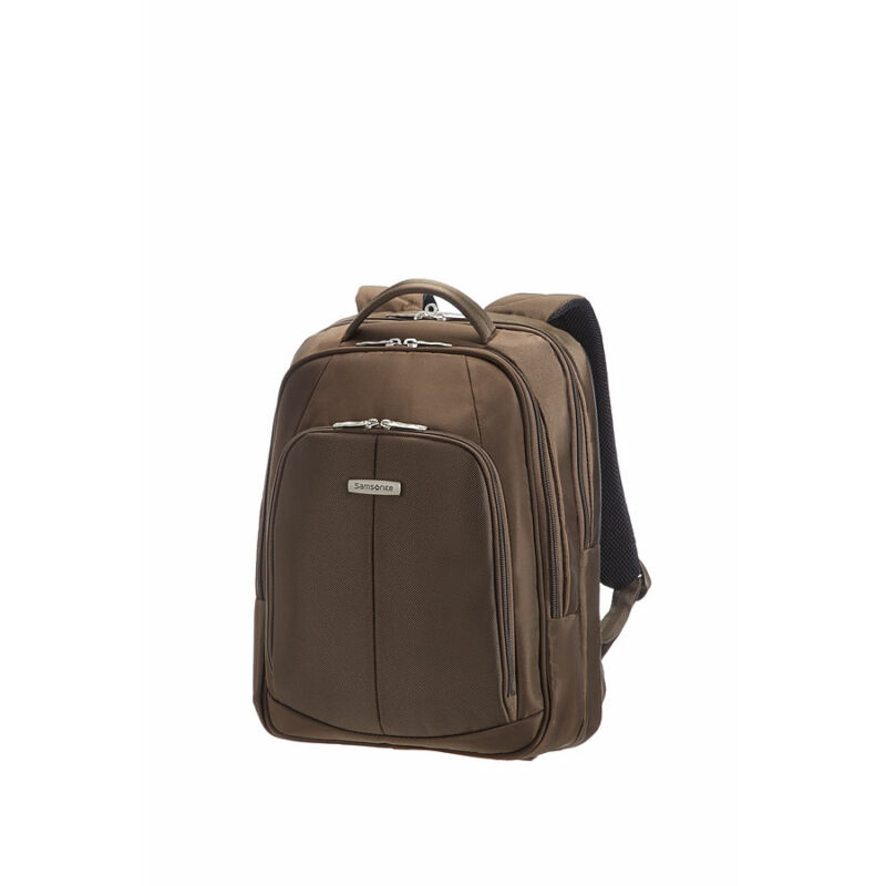 3c343285cce9 Samsonite Intellio Laptop Hátizsák 16 - Laptoptáska - Etáska ...
