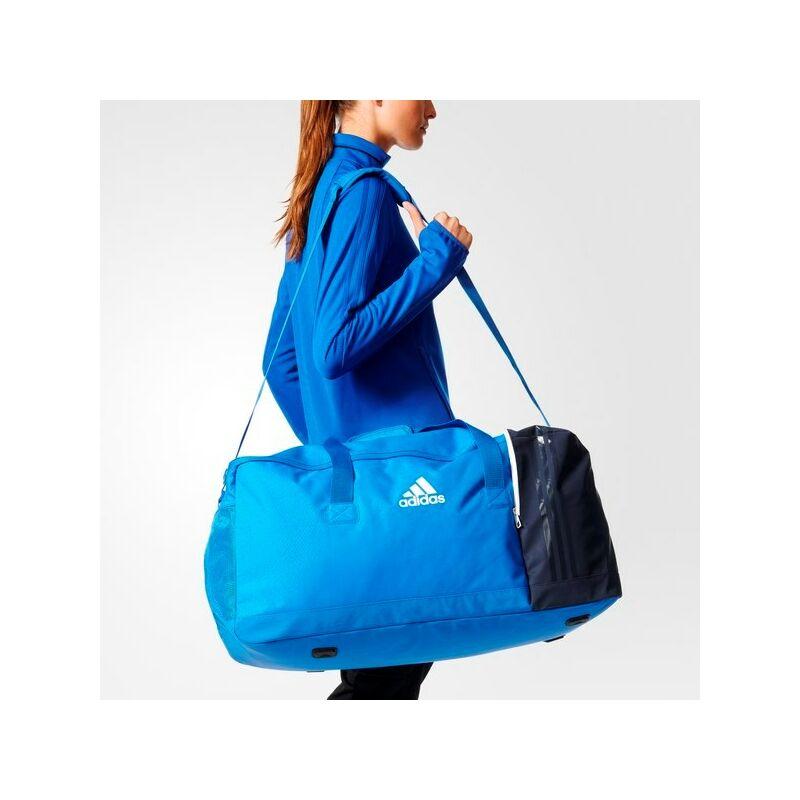 adidas unisex táska - utazótáska - sport bs4743 - méret  L Katt rá a  felnagyításhoz 05d0cf36f8