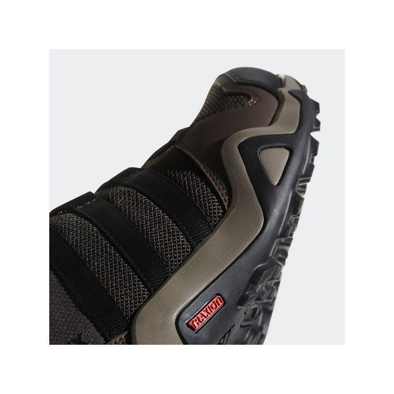 adidas cipõ - outdoor-cipõ cm7726 - méret  8 17f590232b