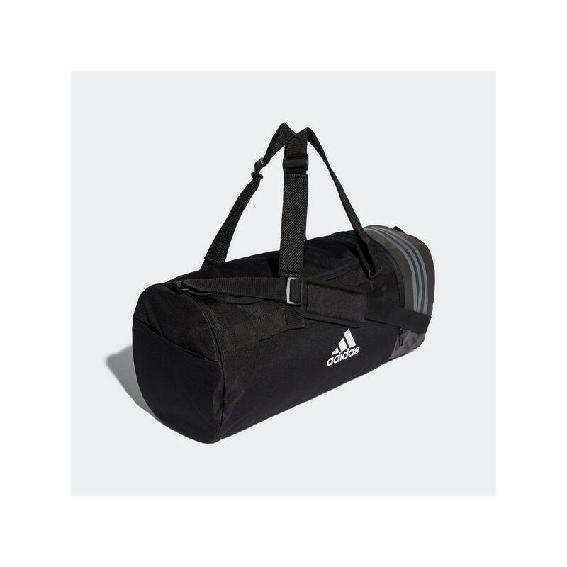 39f38b3656d1 adidas unisex táska - utazótáska - sport cg1533 - méret: M ...