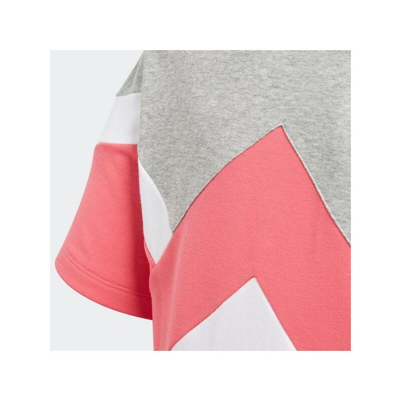10fb73741a adidas gyerek textil - szoknya, ruha cy2341 - méret: 152 - UTAZÁSI ...