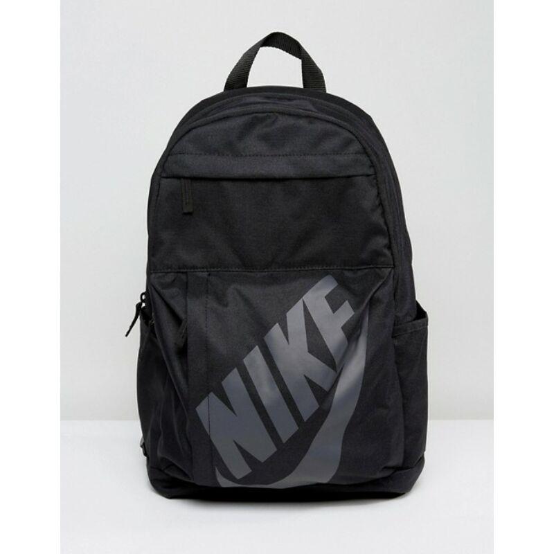 nike unisex táska - hátizsák ba5381-010 - méret  MISC Katt rá a  felnagyításhoz 08e76d046f