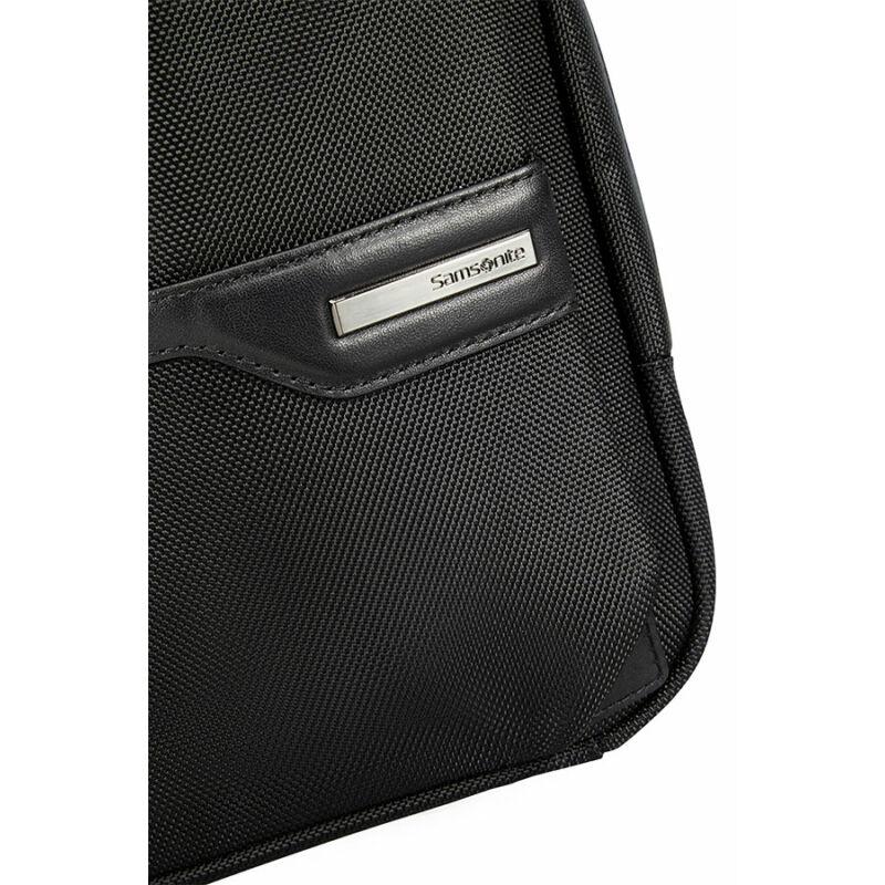 "Samsonite GT Supreme üzleti táska 14.1"" - GT SUPREME - Etáska ... e3ed6138b1"