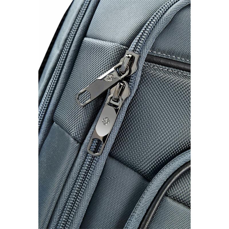 Samsonite Desklite laptop hátizsák 14.1 - DESKLITE - Etáska ... fedcfc8da9