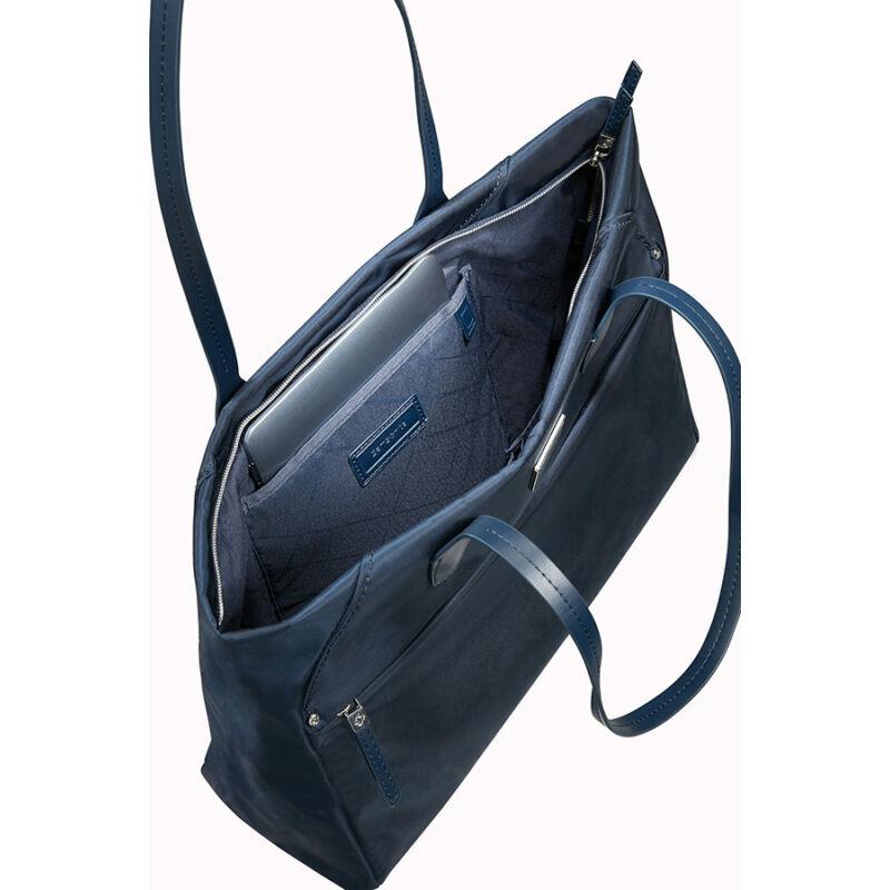 a7cce03d4630 Samsonite City Air Shopping bag II - SAMSONITE NŐI TÁSKÁK - Etáska ...