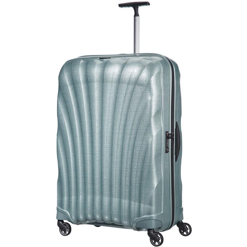 81143a331f97 Samsonite Cosmolite Spinner bőrönd 81 cm-es - UTAZÁS - Etáska ...