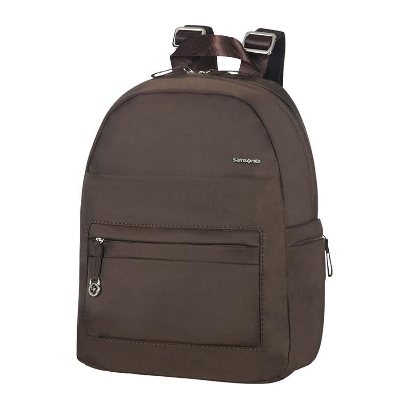 Samsonite Move 2.0 Hátizsák - MOVE 2.0 - Etáska - minőségi táska ... ab85c8996f