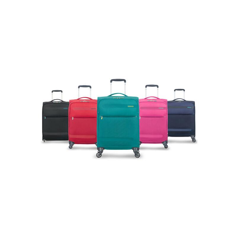 American Tourister Herolite Super Light Spinner bőrönd 74 cm ... 264ac9625c