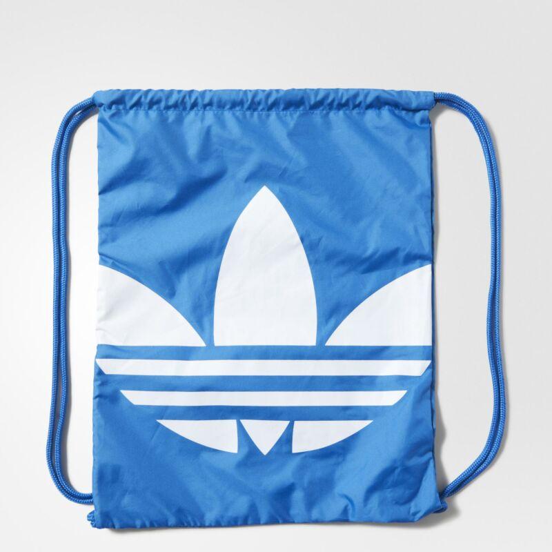 AJ8987 Adidas TREFOIL Tornazsák - TÁSKA - Etáska - minőségi táska ... 9d5697c3d7