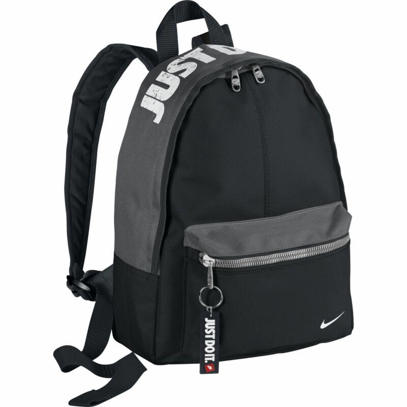 BA4606-017 Nike CLASSIC KIDS  hátizsák - NIKE - Etáska - minőségi ... aeedf02f48