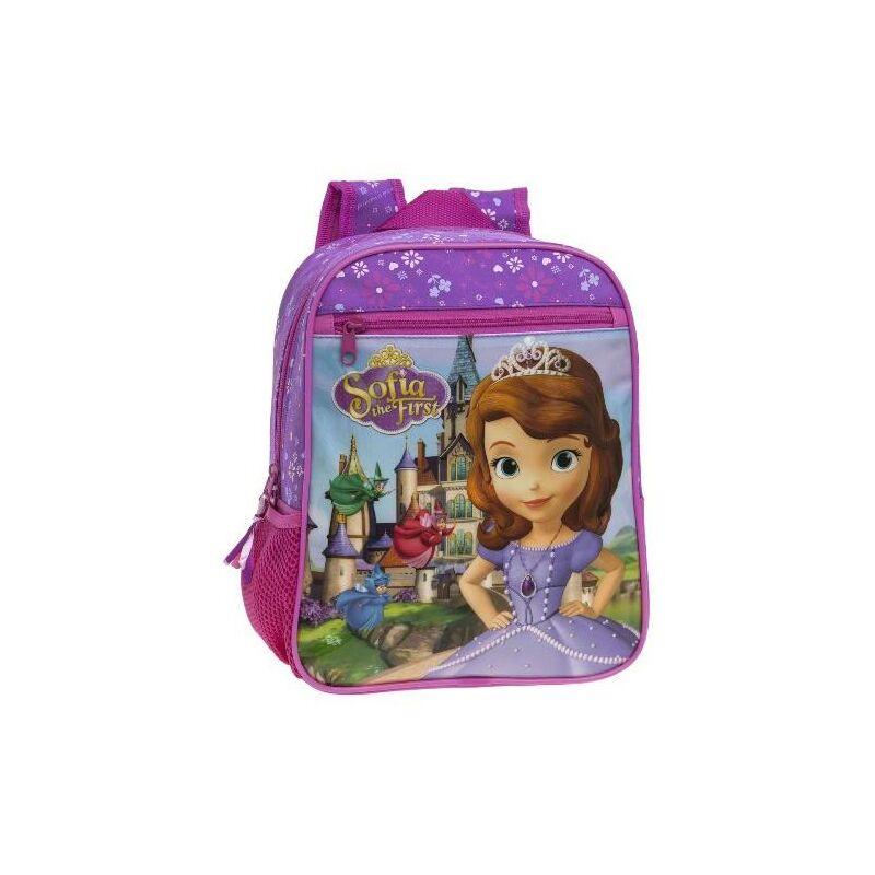 DI-98322 Disney hátizsák - GYERMEKTÁSKA - Etáska - a legjobb táska ... 823f19136a