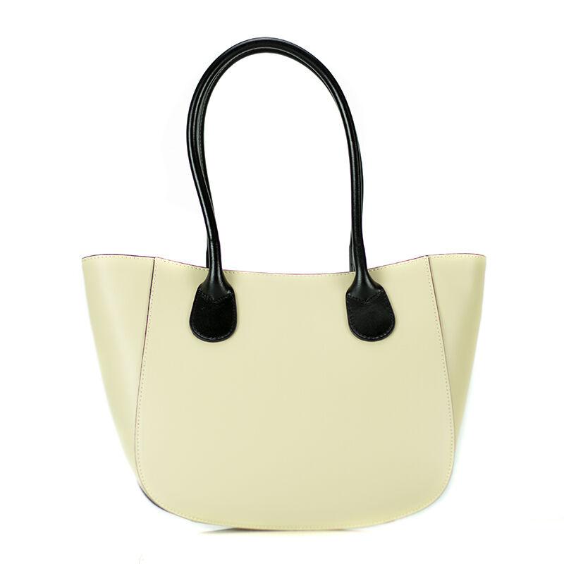 Valódi bőr női táska - Akciós női táskák - Etáska - minőségi táska ... 4c4624e9af