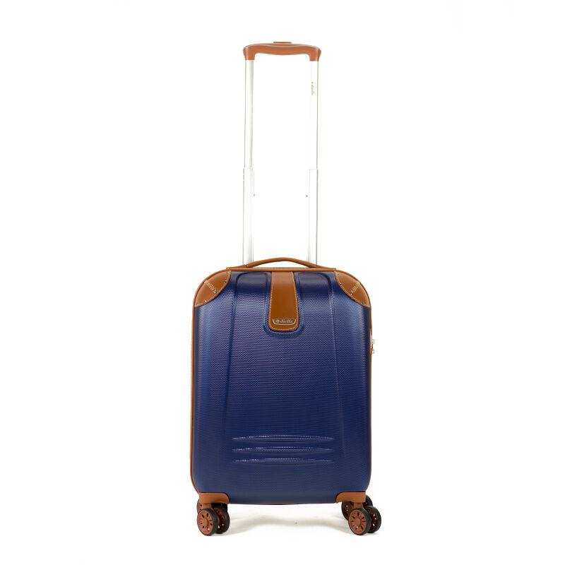 ac7c69652d04 Dielle bőrönd kabin méret WIZZAIR RYANAIR méret Katt rá a felnagyításhoz