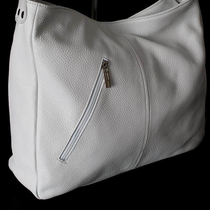 Valódi bőr női táska - AKCIÓS TÁSKÁK - Etáska - a legjobb táska ... e0638eecef