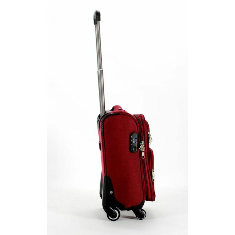 31ee0df2cb34 Bőrönd kabin méret RYANAIR járataira felvihető - BŐRÖND - Etáska ...