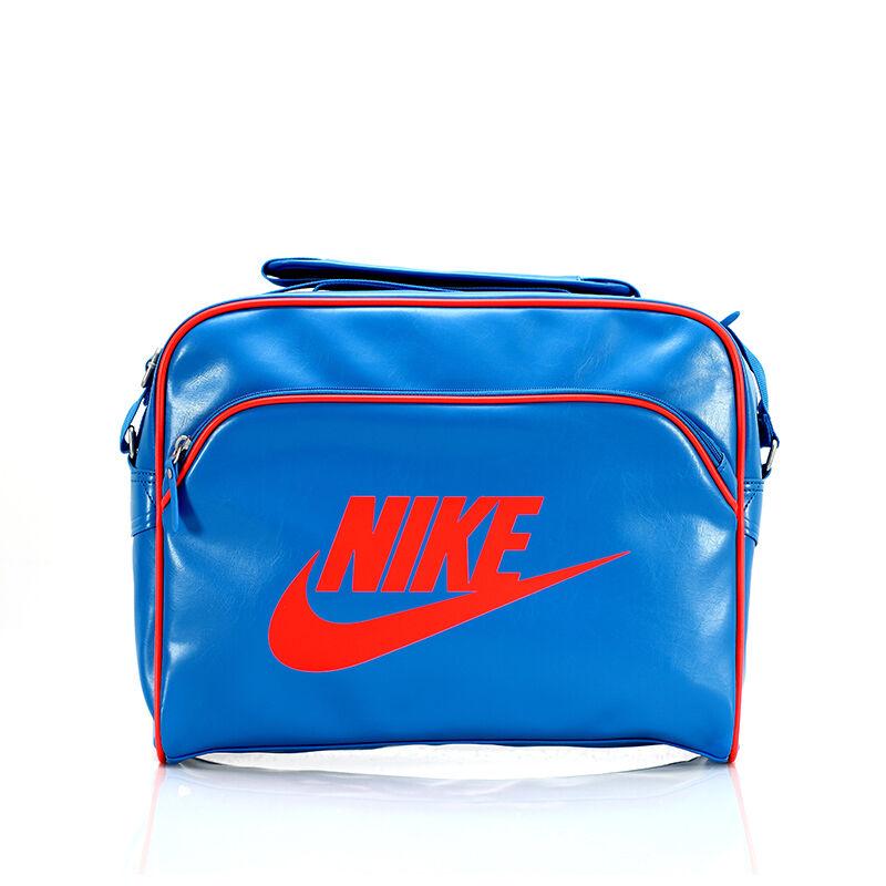 79c1e899c5a1 Nike oldaltáska BA4271 489 - AKCIÓS TÁSKÁK - Etáska - minőségi táska ...