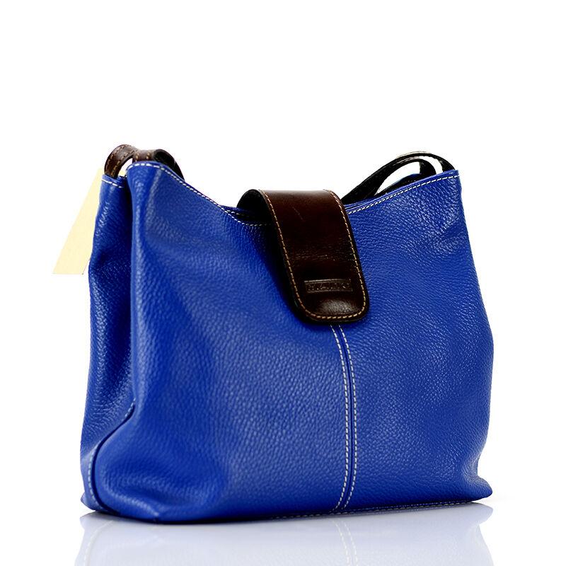 Rialto valódi bőr női táska - DIVATTÁSKA - Etáska - minőségi táska ... 8c4e8c8c56