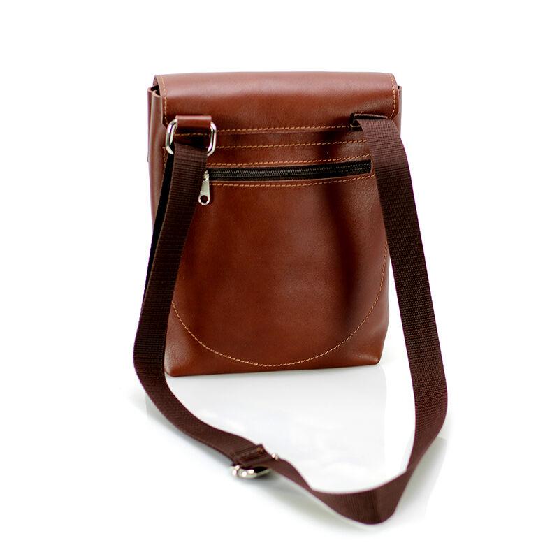 Valódi bőr férfi oldaltáska - AUTÓSTÁSKA - Etáska - minőségi táska ... 050f30e38c